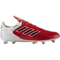 huge discount d61b4 f82d9 adidas Copa 17.1 FG od 2 159 Kč - Heureka.cz