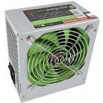 Modecom GREEN ENERGY 500W ZAS-GE-00-500-ATX-PFC-BOX