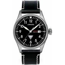Junkers 6156-2