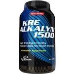 Nutrend Kre-Alkalyn 1500 120 tablet