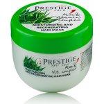 Vips Prestige Hydratující a regenerační maska na vlasy s Aloe a Vitamínovým komplexem 250 ml