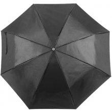 Ziant deštník