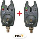 NGT Bite Alarm VX-1