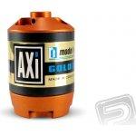 AXI 2826/12 střídavý motor krátká osička kabely 70 cm