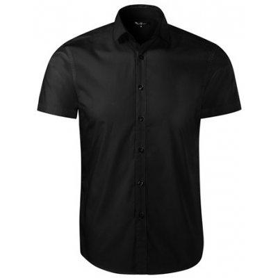 Flash 260 košile černá