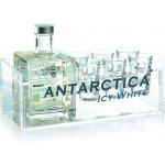 Godet Folle Blanche Antarctica 0,5 l