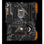 ASUS TUF B360-PRO GAMING 90MB0X00-M0EAY0