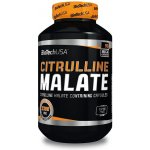 BioTech Citrulline Malate 90 tablet