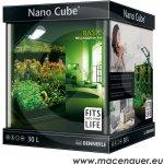 Dennerle Nano Cube Basic 30 l