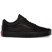 12298d99d53 od 1 090 Kč · Vans OLD SKOOL BLACK BLACK pánské boty