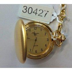 0b629046365 olympia kapesní hodinky - Nejlepší Ceny.cz