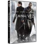 Temná věž DVD