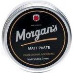 Morgan's Pasta na vlasy 100 ml