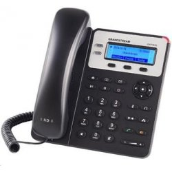 Grandstream GXP1620 VoIP