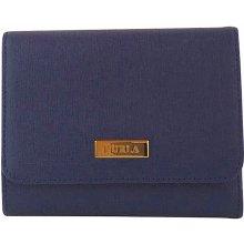 Furla kožená peněženka