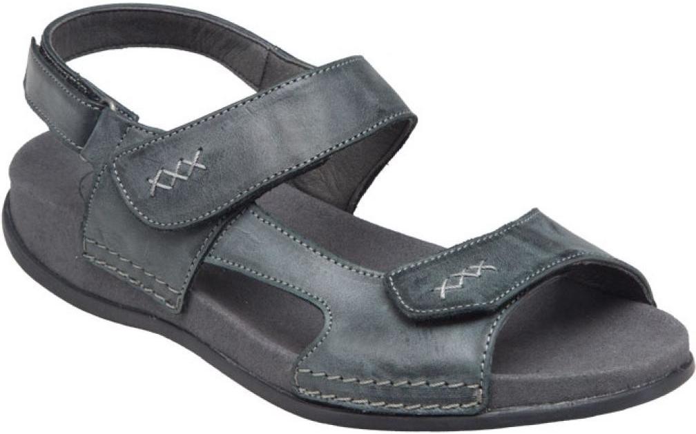 b7e67b41e89f SANTÉ CS 9502 JET zdravotní obuv černá alternativy - Heureka.cz