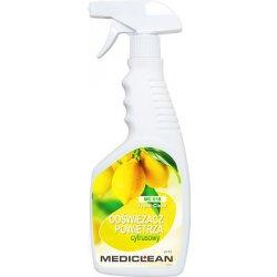 Fresh Clean MC610 osvěžovač vzduchu citrus 500 ml