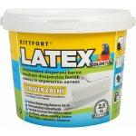 LATEX UNIVERZÁLNÍ 0,8kg