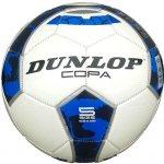 Dunlop Copa