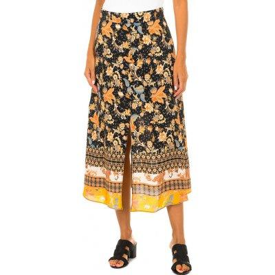 Desigual dámská sukně 18WWFWX0/2000