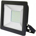 LED reflektor Ecolite RLED48WL-50W černý