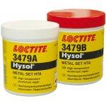 LOCTITE 3479 epoxidové lepidlo 2x250g