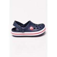 Crocs Crocband KIDS Navy