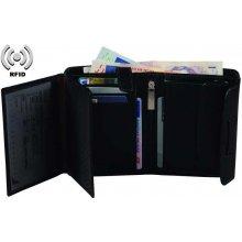 Dámská peněženka DK 028