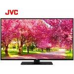 Televize JVC