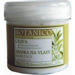Botanico Krém maska na vlasy OLIVA 100 ml