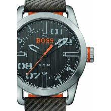 Boss Orange 1513417