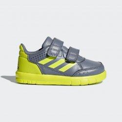 Adidas AltaSport CF I AC7048 Rawste/Sesoye/Grey