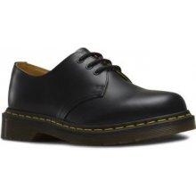 Pánská obuv Dr. Martens - Heureka.cz 580e1fa61c