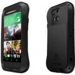 Pouzdro Love Mei Case HTC M8 Three anti protective shell LMC/0005