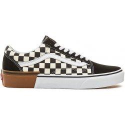 Dětská bota Vans Boty Old Skool Checkerboard 0ff4e9f31c