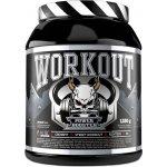 Hi Tec Nutrition Workout Power booster 1250 g
