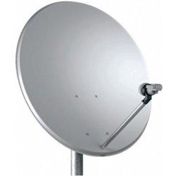 Tele System 80 FE
