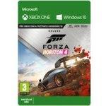 Forza Horizon 4 (Deluxe Edition)