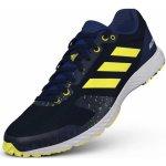 Adidas ADIZERO RC modré BB7337