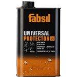 Granger's Fabsil + UV 1000 ml