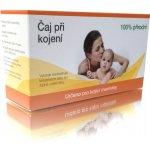 Meleda DARY NATURY Čaj při kojení 20 x 2,5 g