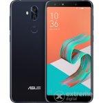 Asus ZenFone 5 Lite ZC600KL Dual SIM na Heureka.cz