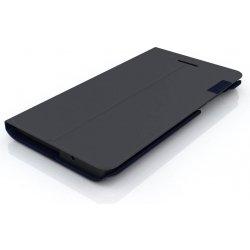 Lenovo TAB3 7 E ZG38C00959 - black