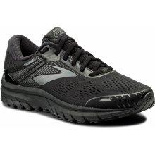 BROOKS Adrenaline GTS 18 110271 1D 026 Black Black 257ac004cf