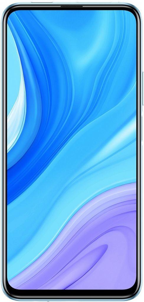 Huawei P Smart Pro na Heureka.cz