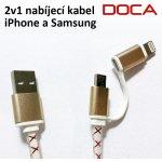 DOCA D-U102