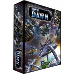 Artipia Games Among the Stars: New Dawn