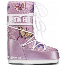 Tecnica Moon Boot Butterfly JR
