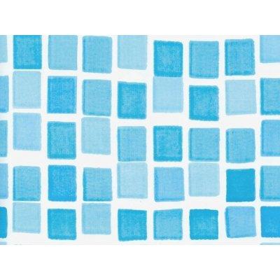 Fólie Marimex pro Orlando 3,66 x 0,9 m mozaika, vnitřní 10301010