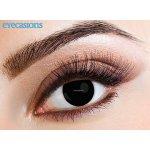 93645a24b MaxVue Vision Eyecasions Black Magic měsíční 2 čočky